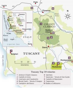 ITA_p082-86 top ten tuscan wineries